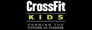 CrossfitKidsbutton