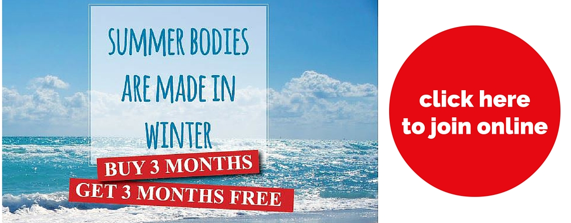 Buy 3 months get 3 months FREE