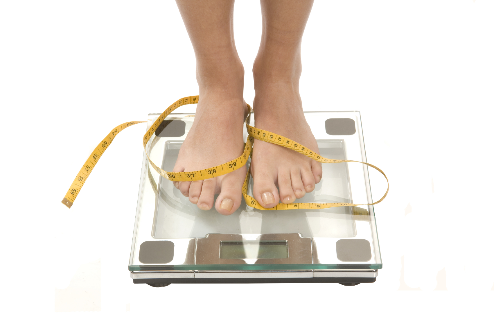 Can you lose more weight on a low carb diet